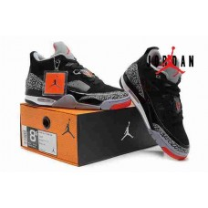 Air Jordan Son Of Mars-014