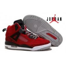 Air Jordan Spizike-007