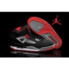 Air Jordan Spizike-018
