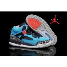 Air Jordan Spizike-019