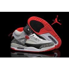 Air Jordan Spizike-020