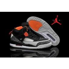 Air Jordan Spizike-021
