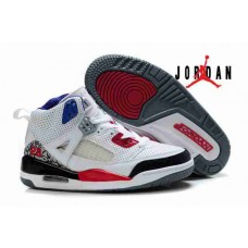 Air Jordan Spizike For Kids-008