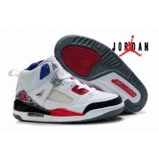 Air Jordan Spizike For Kids-008