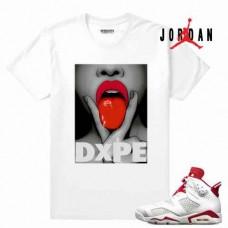 Air Jordan T-Shirt-109
