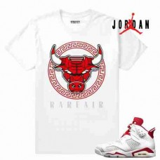 Air Jordan T-Shirt-112