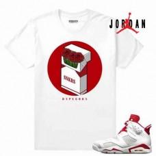 Air Jordan T-Shirt-113