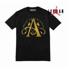 Air Jordan T-Shirt-114