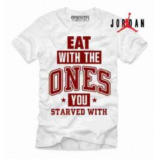 Air Jordan T-Shirt-116