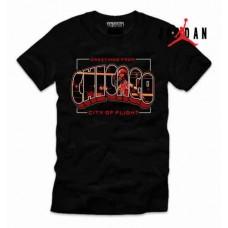 Air Jordan T-Shirt-118