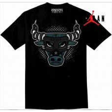Air Jordan T-Shirt-119