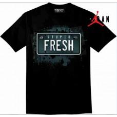 Air Jordan T-Shirt-120