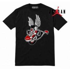 Air Jordan T-Shirt-122