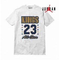 Air Jordan T-Shirt-127