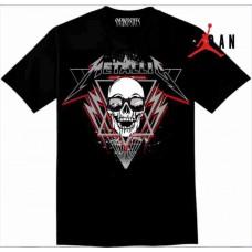 Air Jordan T-Shirt-134
