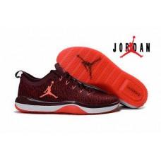 Air Jordan Trainer 1 Low-004