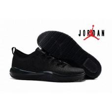 Air Jordan Trainer 1 Low-008