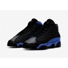 Air Jordan Black Friday Sale, Cheap Jordans Black Friday Deals 2021