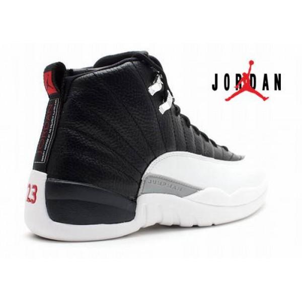00bf2e8ec74a Cheap Air Jordan 12 Retro Playoff 2012-020 - Buy Jordans Cheap