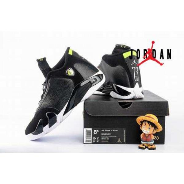 official photos aea08 861b6 Cheap Air Jordan 14 Retro Indiglo-031 - Buy Jordans Cheap
