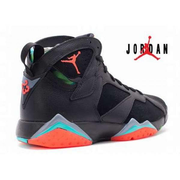 8e1e0a33f171e9 Cheap Air Jordan 7 Barcelona Nights-010 - Buy Jordans Cheap