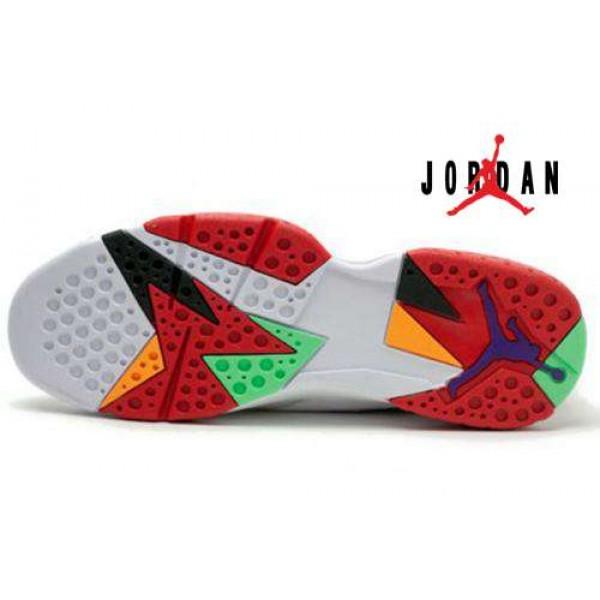 quality design 35a44 73a9e Cheap Air Jordan 7 Retro Hare-030 - Buy Jordans Cheap