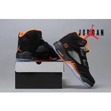 Air Jordan 5 For Women-039
