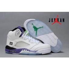 Air Jordan 5 For Women-040